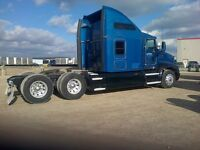 2012 KENWORTH T660 FOR SALE