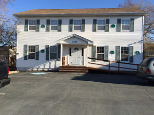 Cole Harbour Office Space Available