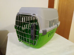Cage de Transport de 19 pcs