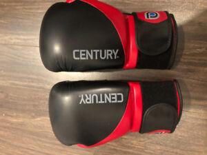 Like brand new boxing gloves