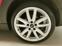 2018 MINI Clubman 2.0 Cooper D 6dr Auto [ JCW Sports Pack ] PARKING SENSORS - PI