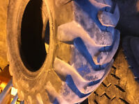 Tractor tire London Ontario Preview