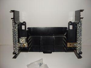 Schneider Electric Panelboard NQN 2CU Sarnia Sarnia Area image 1