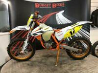 2012 61 KTM EXC 449CC 450 EXC 12