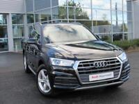 Used Audi Q5 Cars For Sale In Northern Ireland Gumtree