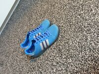 Adidas Forest Hills men's shoes