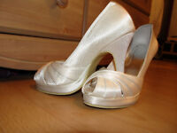 Wedding Shoes for Sale
