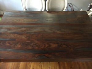 Dining Table - Artemano