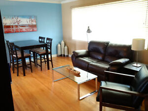 Roommate Wanted South-Central