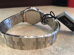 BRAND NEW Guess women's watch London Ontario image 2