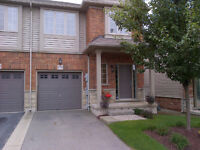 Condo for rent in Ancaster - Available June 1, 2015