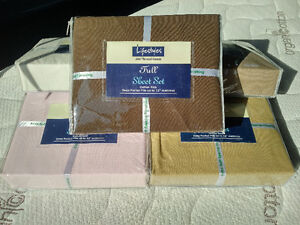 NEW ★ Mattress Covers ★ Can Deliver