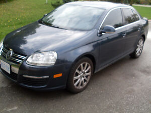 2006 Volkswagen Jetta Sedan SOLD ETESTED AND CERTIFIED