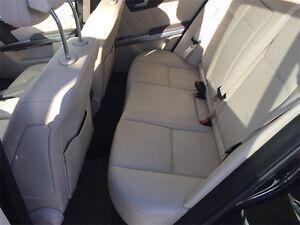2015 Mercedes-Benz GLK-Class GLK250 BlueTec Peterborough Peterborough Area image 10