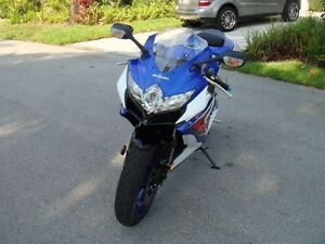 GsxR part out, message for any parts