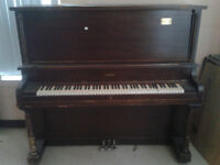 Piano for for free