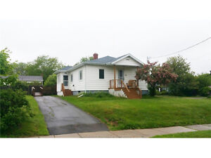 94 UPTON ST, NEW WEST END! NEW PRICE - $100,000! WHY PAY RENT?