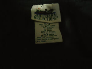 Ladies Size 13/14 Northern Reflections casual pant Kingston Kingston Area image 4