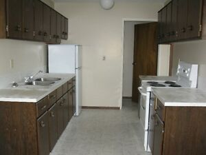 1074-22nd St NE #3! Cozy 2 Bedroom 4-Plex!!