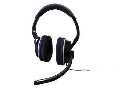 Turtle Beach Earforce PX21 Gamer Headset Gaming Kopfhörer in schwaarz Turtle Beach Gaming Headset