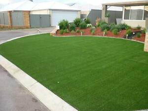 Install Artificial Grass . Synthetic Turf