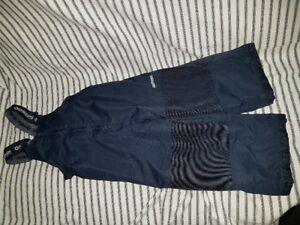 Excellent condition snowpant 3T Oshkosh