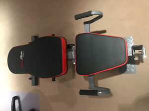 New bench press for sale