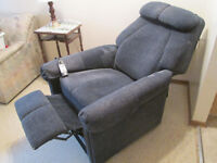 ADULT LIFT CHAIR