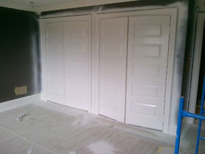 PAINTING SERVICES Kitchener / Waterloo Kitchener Area image 6