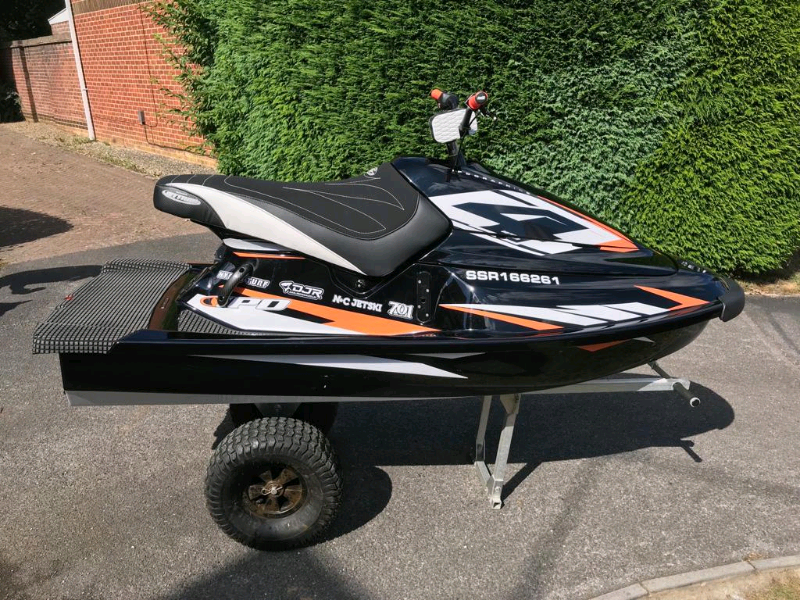 Yamaha Blaster 1   in Totton, Hampshire   Gumtree