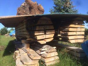 Live edge wood slabs. Planks, boards. Regina Regina Area image 4