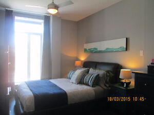 Condo 1 Bdr for Sale in the Daly Morin Phase 1