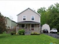 Home for Rent - Riverview