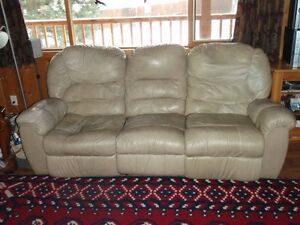 Reduced Price: Sofa