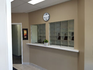 Professional Office, Ideal for Healthcare Professionals Kitchener / Waterloo Kitchener Area image 2