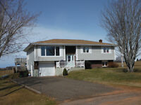 Well Built & Maintained Home with Updates.