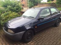 *offers* cheap reliable fiesta diesel