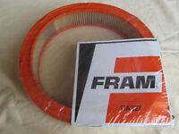 76-79 Chev Air Filter