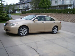 2008 Lexus For Sale - SOLD