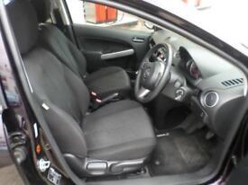 Mazda Mazda2 1.3 Tamura 5dr PETROL MANUAL 2011/61