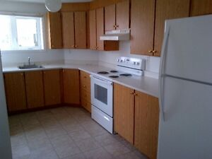 2 Bedroom Apartment, walk in entrance off driveway