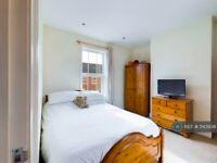 1 bedroom in Derby, Derby, DE22 (#1143936)