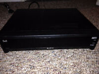 Bell HD PVR 9241 Receiver