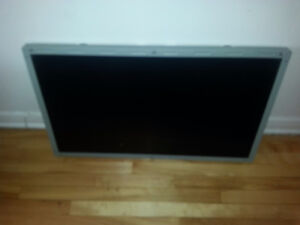 LG LC370WX3-SLD1 37 INCH TV LCD PANEL REPLACEMENT