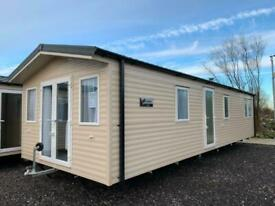 New Static Caravan For Sale In Southport - Ormskirk - North West 5* Park