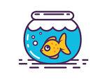 Goldfish Twin Cities