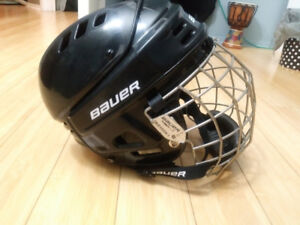 Équipements de hockey/Hockey equipment