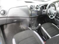 2018 Dacia Sandero Stepway 1.5 Stepway Laurate 5dr 5 door Hatchback