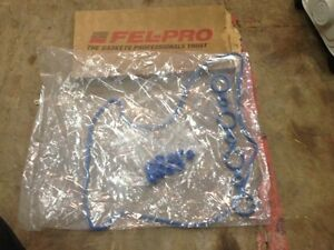 Valve cover gasket for Saturn SC2 1998