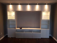 IKEA Furniture Assembly Home / Office (647)969-7776